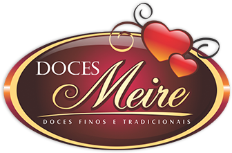 Doces Meire